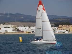 Sails - Amiri sails